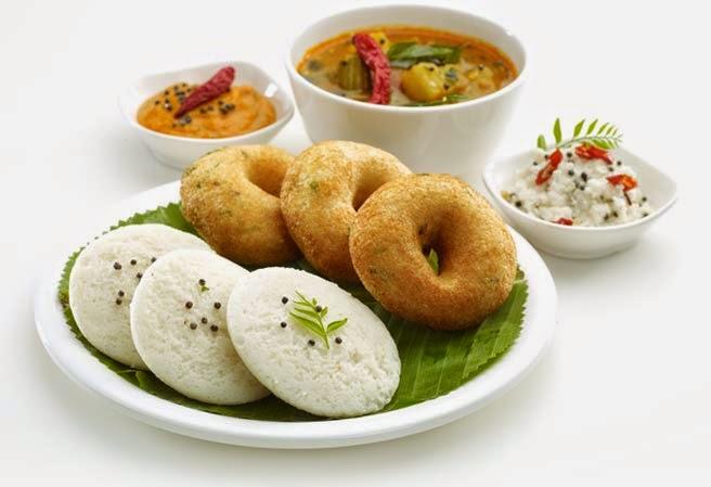 A Taste For Culture - Regional Breakfast Ideas Across India